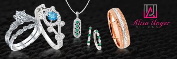 B and N Jewelry