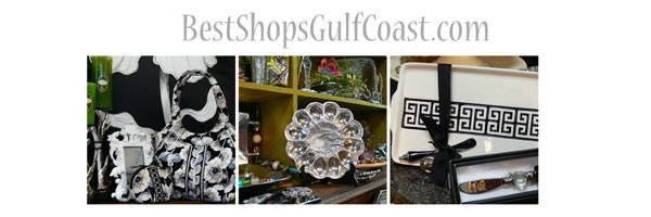 Best Shops Gulf Coast