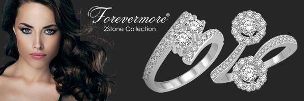 Forevermore Collection