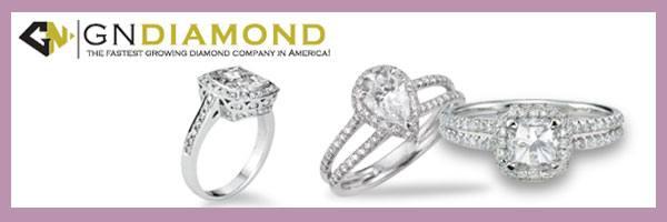 Gn diamonds