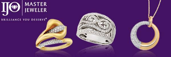 Master IJO Jewelers
