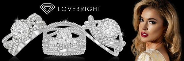 Lovebright Collection