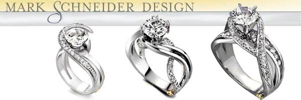 Mark Schneider Designs