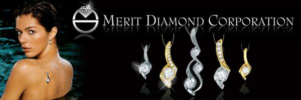 Merit Diamond Corporation