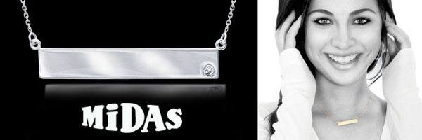 Midas Chains