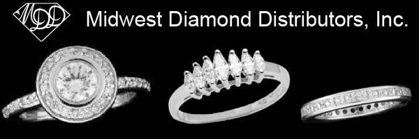 Midwest Diamond Distributors