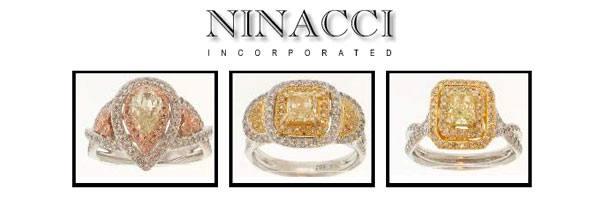 Ninacci