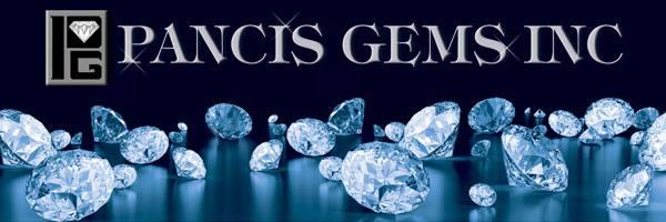 Pancis Gems