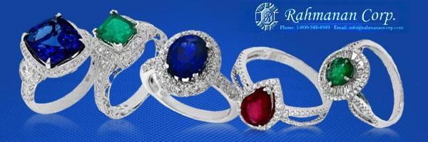 Rahmanan Designs