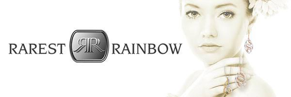 Rarest Rainbow