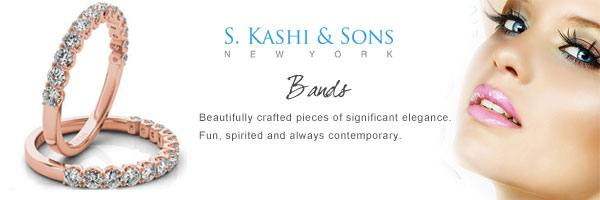 S Kashi & Sons