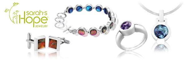 Sarahshope Jewelry