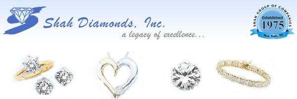 Shah Diamonds