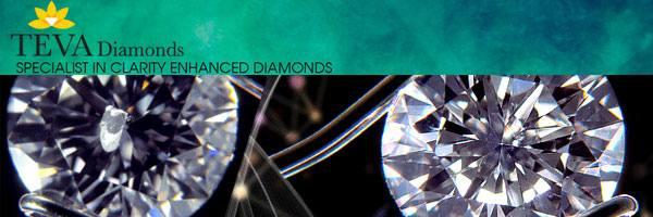 Teva Diamonds