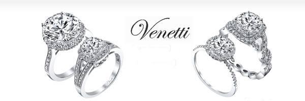 Venetti
