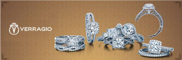 Verragio Collection