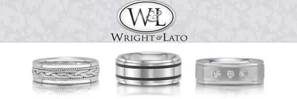 Wright and Lato