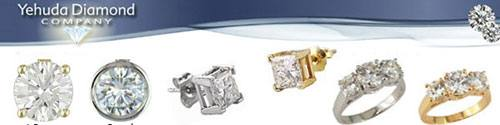 Yehuda Diamond Company