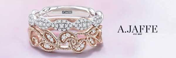 A. Jaffe