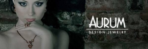 Aurum Designs
