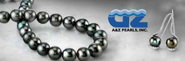 A and Z Pearls