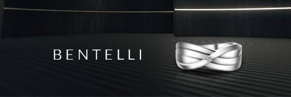 Bentelli