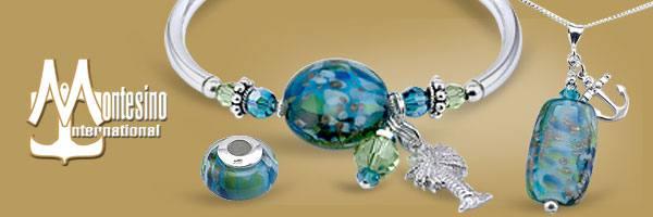 Caribbean Bracelet