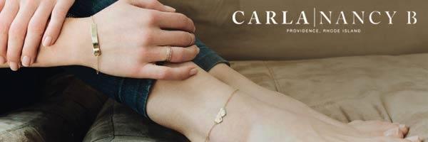 Carla Nancy B