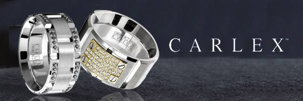 Carlex Collection