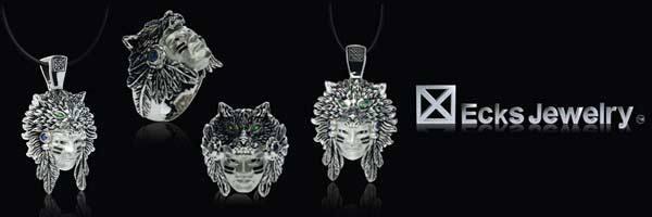 Ecks Jewelry