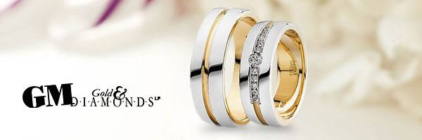 GM Gold & Diamonds