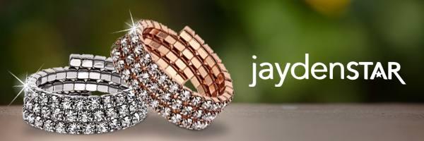 Jayden Star