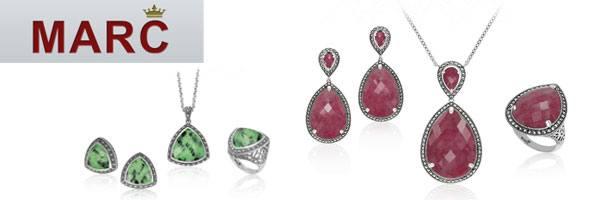 Marc Jewelry