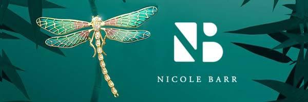 Nicole Barr