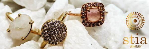 Stia Jewelry