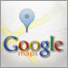 Directions through Google