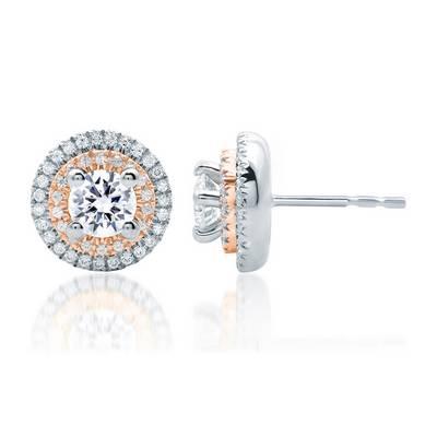 A Jaffe Jewelers - ER0870