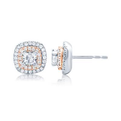 A Jaffe Jewelers - ER0871
