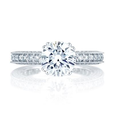 A Jaffe Jewelers - ME1465