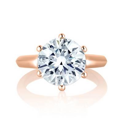 A Jaffe Jewelers - ME1560