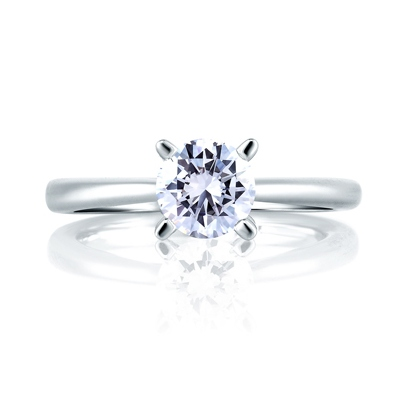 A Jaffe Jewelers - ME1585