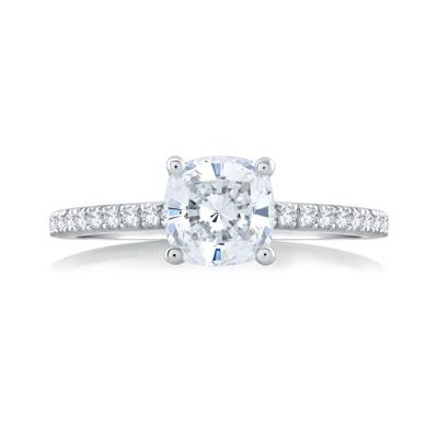 A Jaffe Jewelers - ME1804