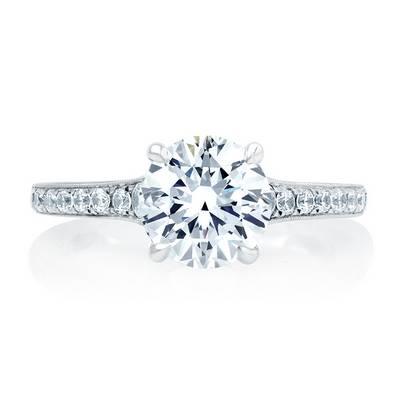A Jaffe Jewelers - ME2024Q
