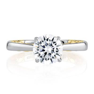 A Jaffe Jewelers - MECRD2336Q/150