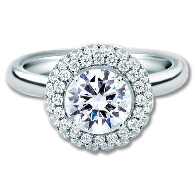 A Jaffe Jewelers - MES530