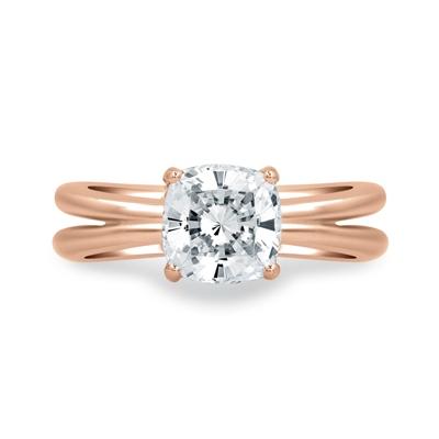 A Jaffe Jewelers - MES678