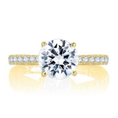A Jaffe Jewelers - MES755Q