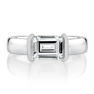 A Jaffe Jewelers - MESEC2342/150