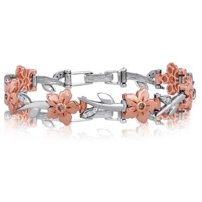Add A Link - Bracelets