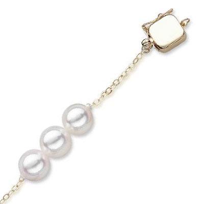 Add A Pearl - Bracelet